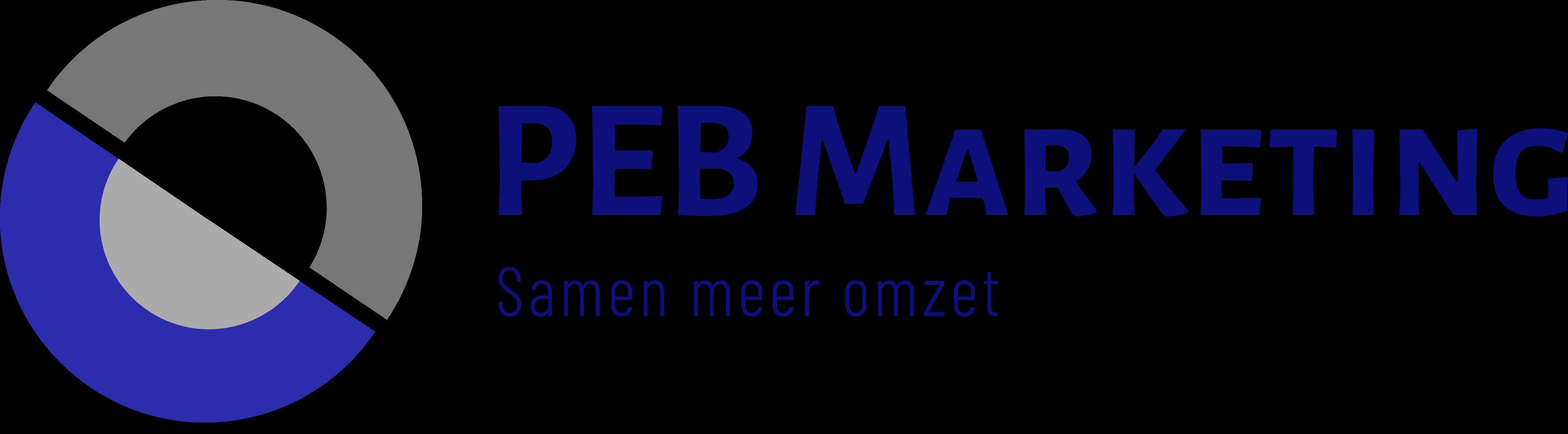 PEB Marketing